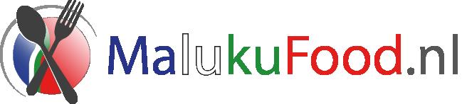 Malukufood